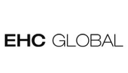EHC Global